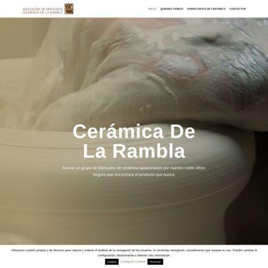 ceramicalarambla
